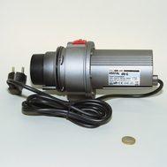 JBL ProCristal UV-C Electrical unit 18W - Сменный электрический модуль для JBL ProCristal UV-C 18 Вт, фото 1