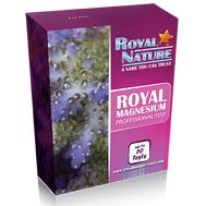 Тест Royal Nature профессиональный Mg, фото 1