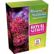 Тест Royal Nature профессиональный NO2, фото 1