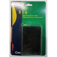 Картридж сменный для внутреннего фильтра Prime PR-1700/2100 без губки, фото 1
