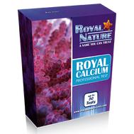 Тест Royal Nature профессиональный Ca, фото 1