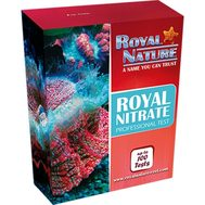 Тест Royal Nature профессиональный NO3, фото 1