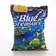 Соль BLUE TREASURE Tropical Fish Sea Salt 6.7 кг пакет, фото 1