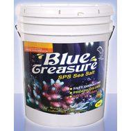 Соль BLUE TREASURE SPS Sea Salt 20 кг ведро, фото 1
