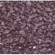 Грунт черный BLACK DIAMOND SAND 0,5-1мм (10 кг)