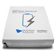 Блок бесперебойного питания VorTech Battery Backup для помп течения, фото 1
