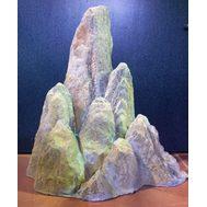 ADA Guilin Stone, Вариант 1, фото 1