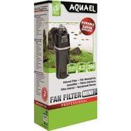 Помпа фильтр FAN-Mini plus до 60л 260л/ч 4,2Вт Aquael, фото 1