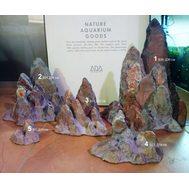 ADA Guilin Stone, Набор из 5 модулей для 120 см, фото 1