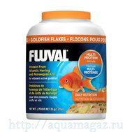 Корм для золотых рыб Fluval 200мл