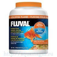 Корм для золотых рыб Fluval 325мл
