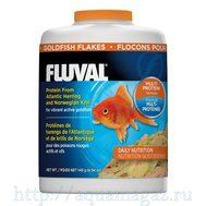 Корм для золотых рыб Fluval 750мл