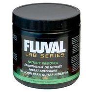 Удалитель нитратов Fluval Lab Series