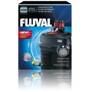 Канистровый фильтр Fluval 406