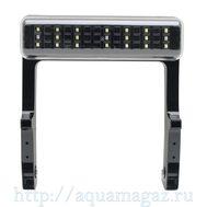 Светильник Fluval EDGE 21 LED 23L