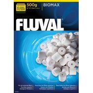 Наполнитель керамический биологической очистки для фильтров FLUVAL 500 г
