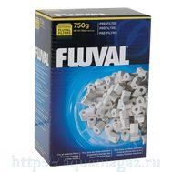 Наполнитель керамический для фильтра FLUVAL префильтр