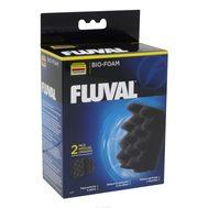 Губка грубой очистки для фильтров Fluval 306/406