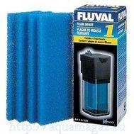 Губка для фильтра FLUVAL 1