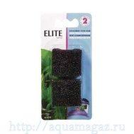 Губка для фильтра Elite Mini (2)