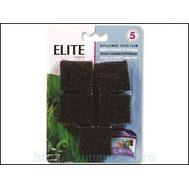 Губка для фильтра Elite Mini (5)