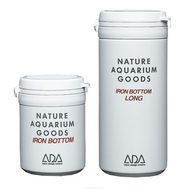 ADA Iron Bottom Long, 30 шт.