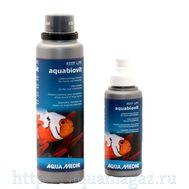 Reef Life Aquabiovit 100 мл