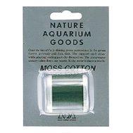 Хлопоковая нить для крепления мхов (200 м) ADA Moss Cotton (200m)