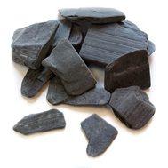 Набор камней для крепления риччии (10 шт.) ADA Riccia Stone (10pc)
