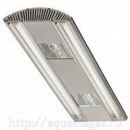 Внешний балласт AquaMedic для Т5 ламп 2х24Вт Ocean Light
