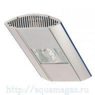 Рефлектор AQUA MEDIC для гал. лампы 250Вт