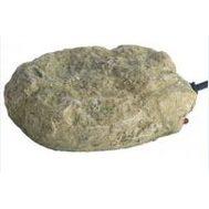 Камень с обогревателем д/террариума HR 5W (034548)