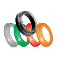 LIGHTPLAY RING S Светящаяся насадка на разбрызгиватель 4 цвета для PFN 1500/2500/3500