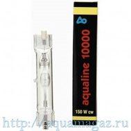 Лампа AQUALINE 10000 1000Вт Е40 13000K