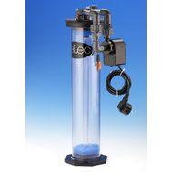 Кальциевый реактор DELTEC PF509 с наполнителем, для аквариума до 500л 170х130х500мм