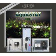 Контроллер уровня воды Aquastat 1001