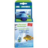 Бактерии для фильтра Dennerle FB7 BiActive 100 мл на 3200 л