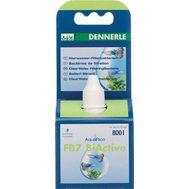 Бактерии для фильтра Dennerle FB7 BiActive 25 мл на 800 л