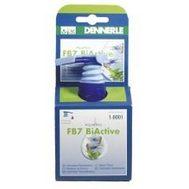 Бактерии для фильтра Dennerle FB7 BiActive 50 мл на 1600 л