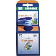Микроэлементы Dennerle Elements+ 50 мл на 1600 л
