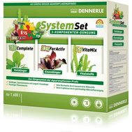 Dennerle Perfect Plant System Set