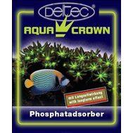 Антифос Phosphatadsorber 1000мл