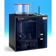 Турбофлотатор DELTEC TS1064 для аквариума 2000л 450х280х630мм