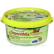 Питательный субстрат Dennerle DEPONITMIX PROFESSIONAL 9in1, 4.8 кг