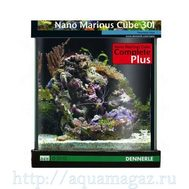 Dennerle Nano Marinus Cube 30 Complete PLUS