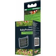 Защитная насадка для фильтров Nano Clean Dennerle Nano BabyProtect