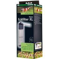 Фильтр угловой Dennerle Nano Eckfilter XL