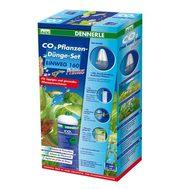 Установка для подачи СО2 в аквариум Dennerle EINWEG 160 PRIMUS