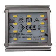 Dennerle Nano Power LED Modul - Сменный модуль для светильника Nano Power LED 5.0