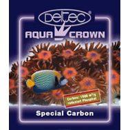 Уголь активированный Special Carbon 500 мл